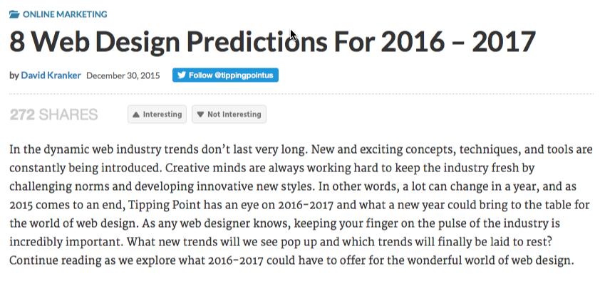 website-trends-image